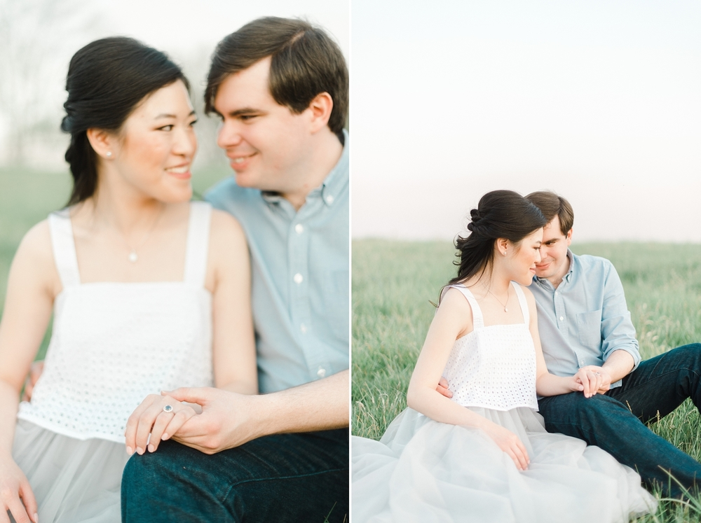 ash_lawn_charlottesville_couples_portraits_0020.jpg