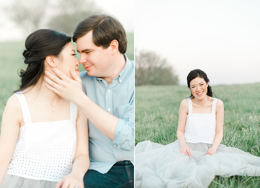 ash_lawn_charlottesville_couples_portraits_0022.jpg