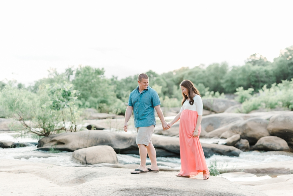 richmond_virginia_maternity_photographer_0018.jpg