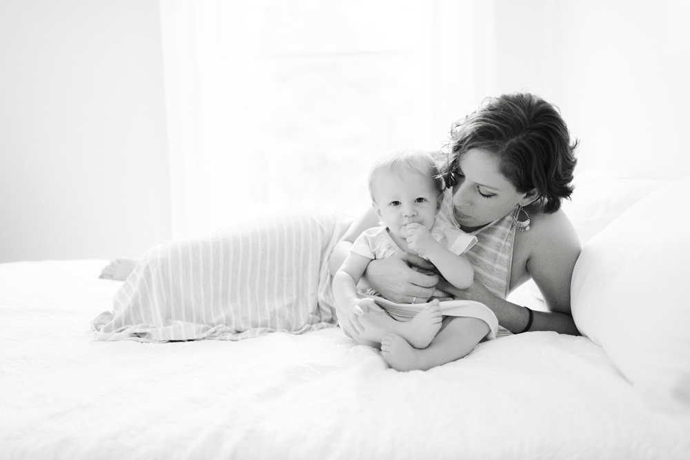 charlottesville_virginia_motherhood_family_photographer_0013.jpg