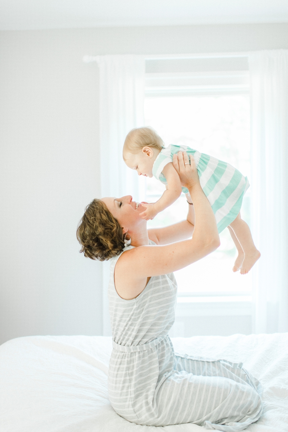 charlottesville_virginia_motherhood_family_photographer_0015.jpg