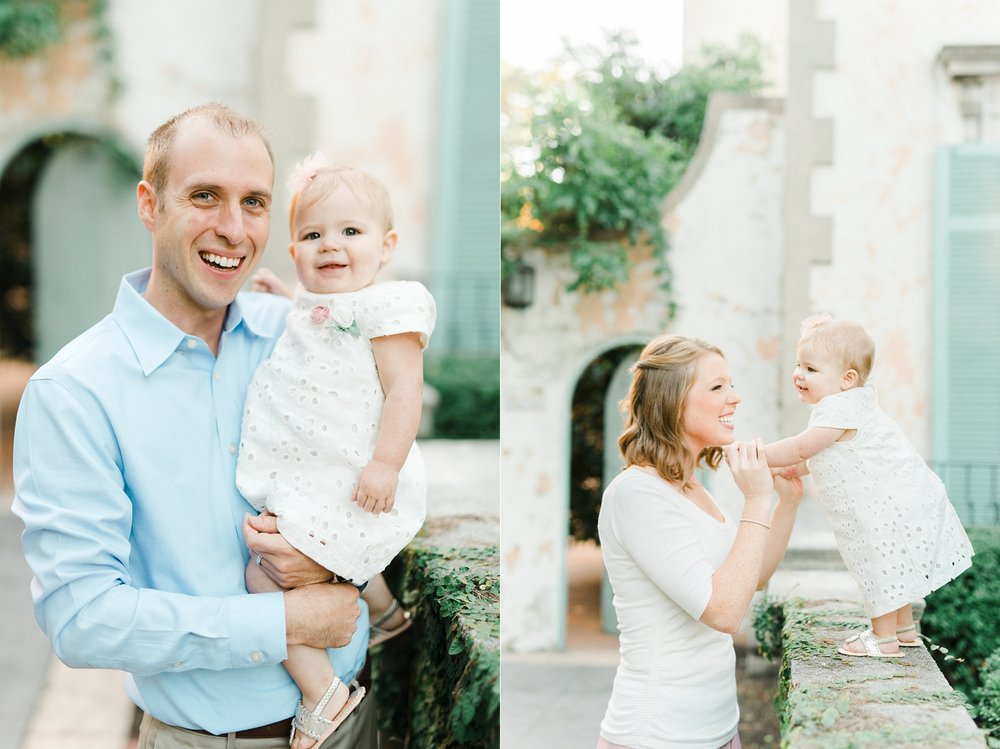 richmond_family_photographer_andrea_pesce_photography13.jpg