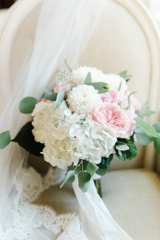 charlottesville_clifton_inn_wedding-8.jpg