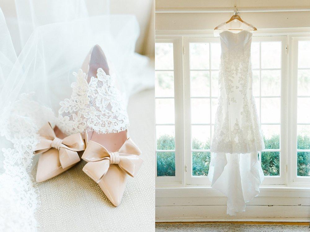 charlottesville_clifton_inn_wedding-6.jpg