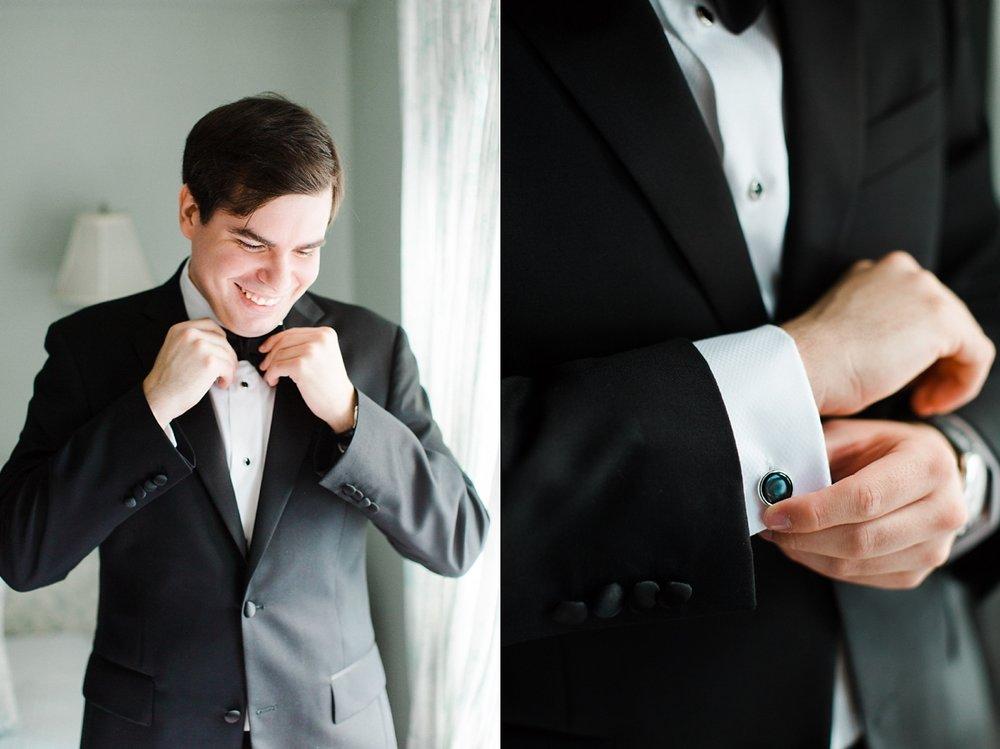 charlottesville_clifton_inn_wedding-20.jpg