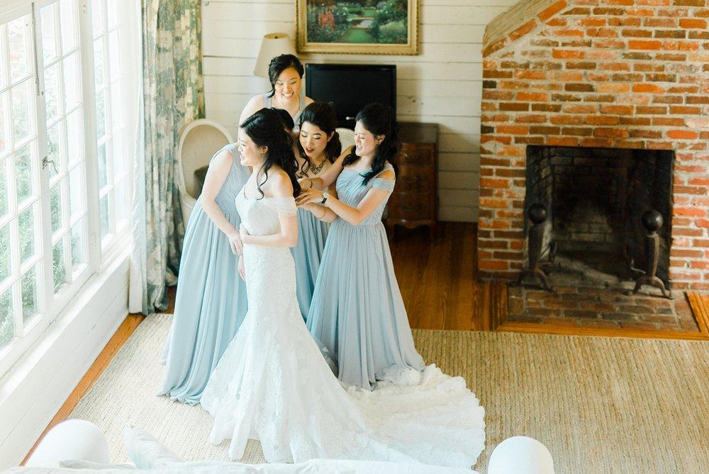 charlottesville_clifton_inn_wedding-26.jpg