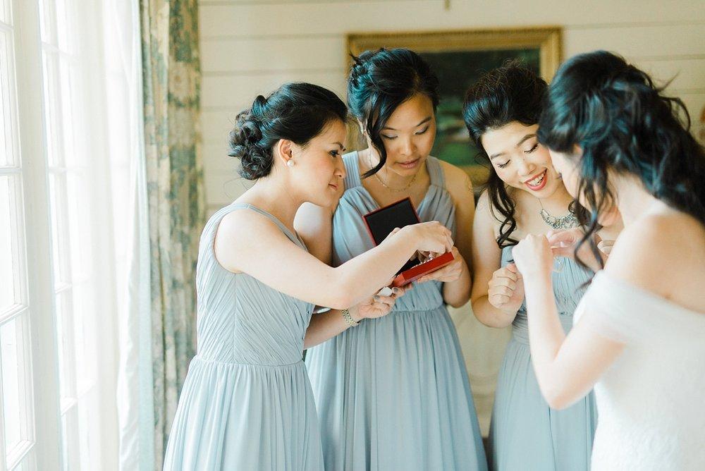charlottesville_clifton_inn_wedding-30.jpg
