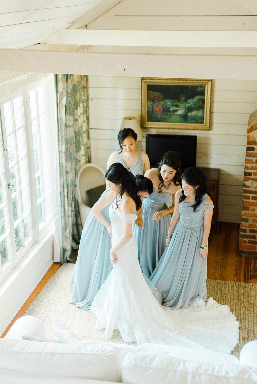 charlottesville_clifton_inn_wedding-27.jpg