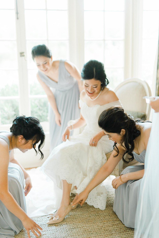 charlottesville_clifton_inn_wedding-35.jpg