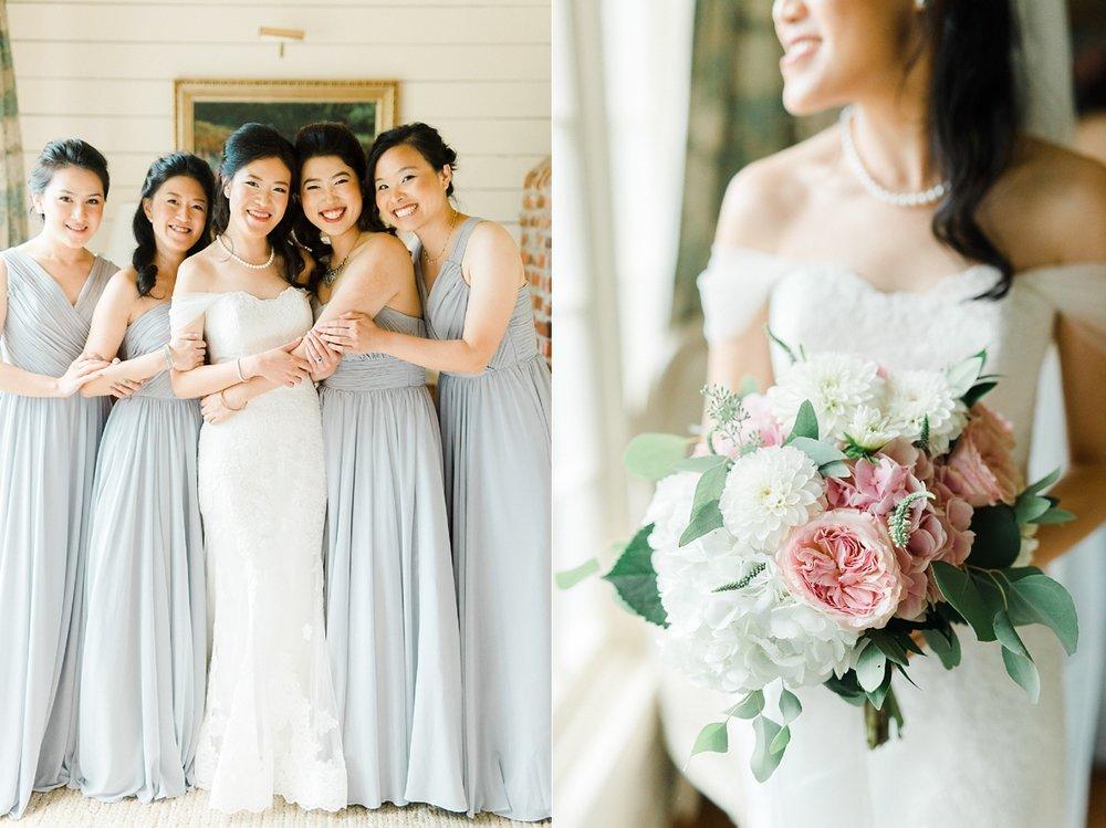 charlottesville_clifton_inn_wedding-40.jpg