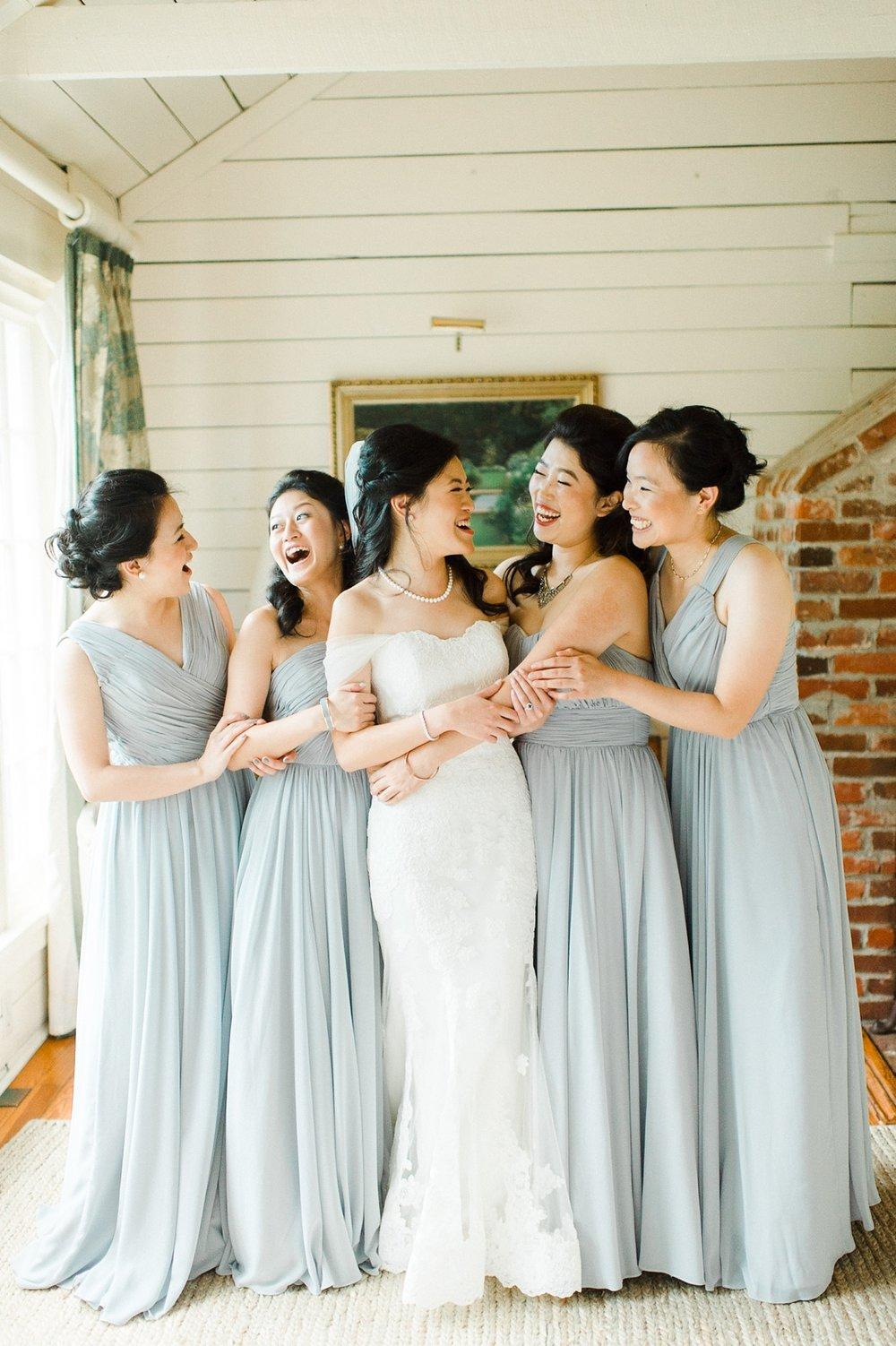 charlottesville_clifton_inn_wedding-39.jpg