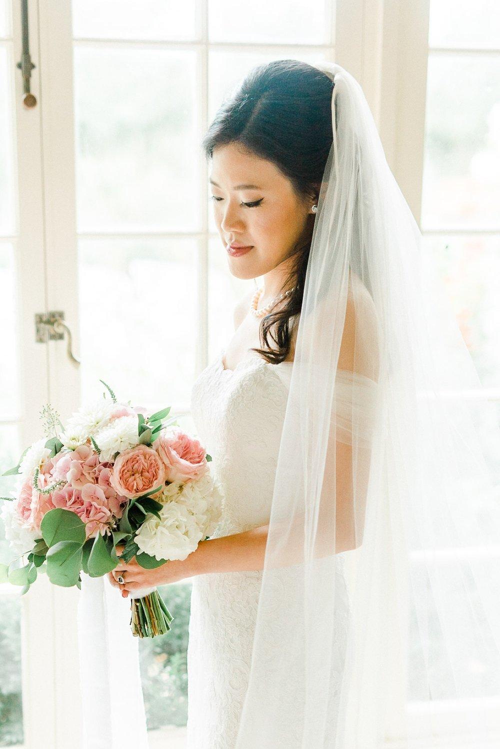 charlottesville_clifton_inn_wedding-43.jpg