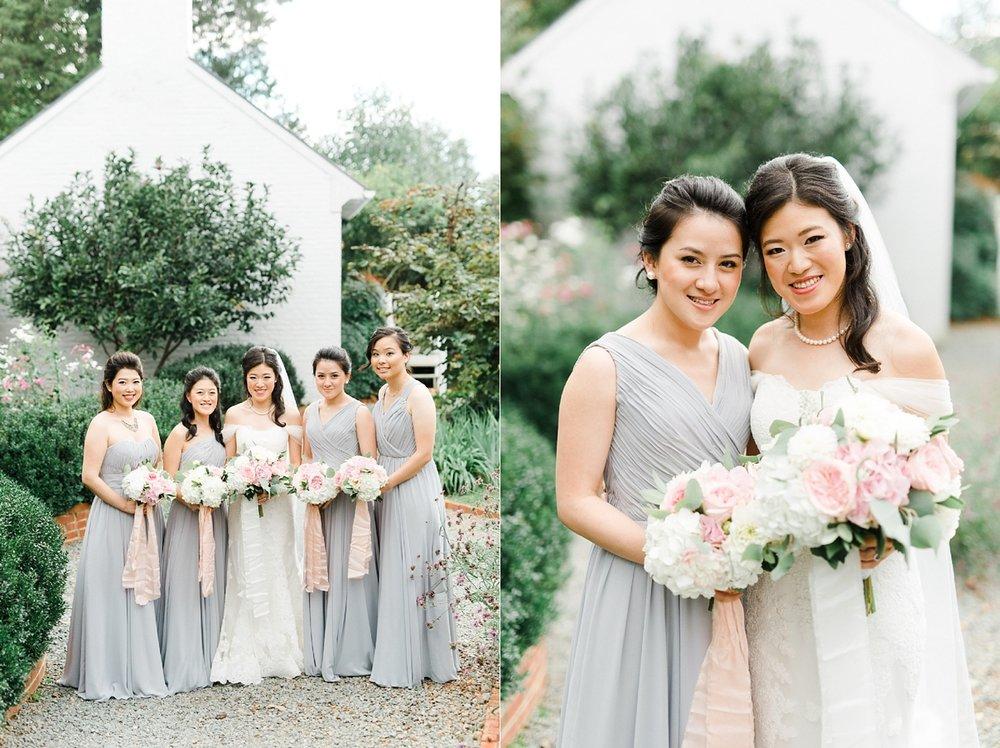 charlottesville_clifton_inn_wedding-48.jpg