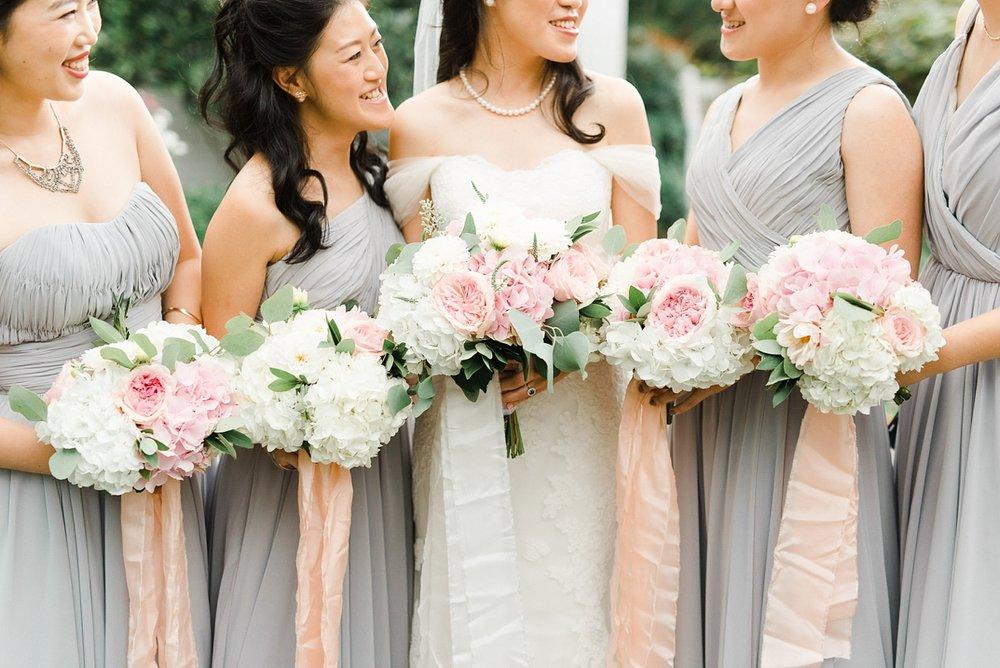 charlottesville_clifton_inn_wedding-49.jpg
