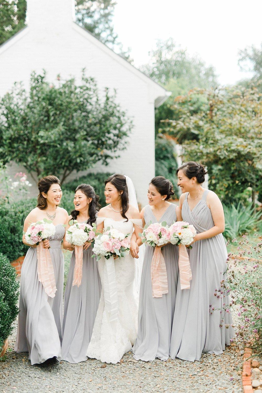 charlottesville_clifton_inn_wedding-50.jpg