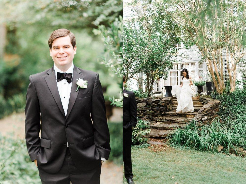 charlottesville_clifton_inn_wedding-53.jpg