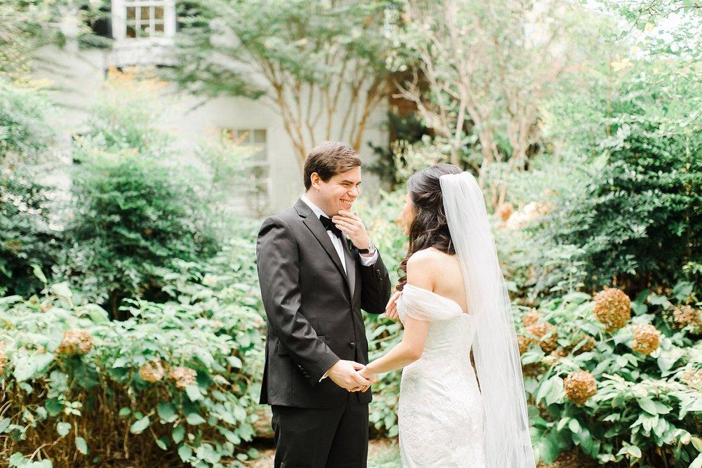 charlottesville_clifton_inn_wedding-56.jpg