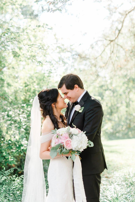 charlottesville_clifton_inn_wedding-67.jpg