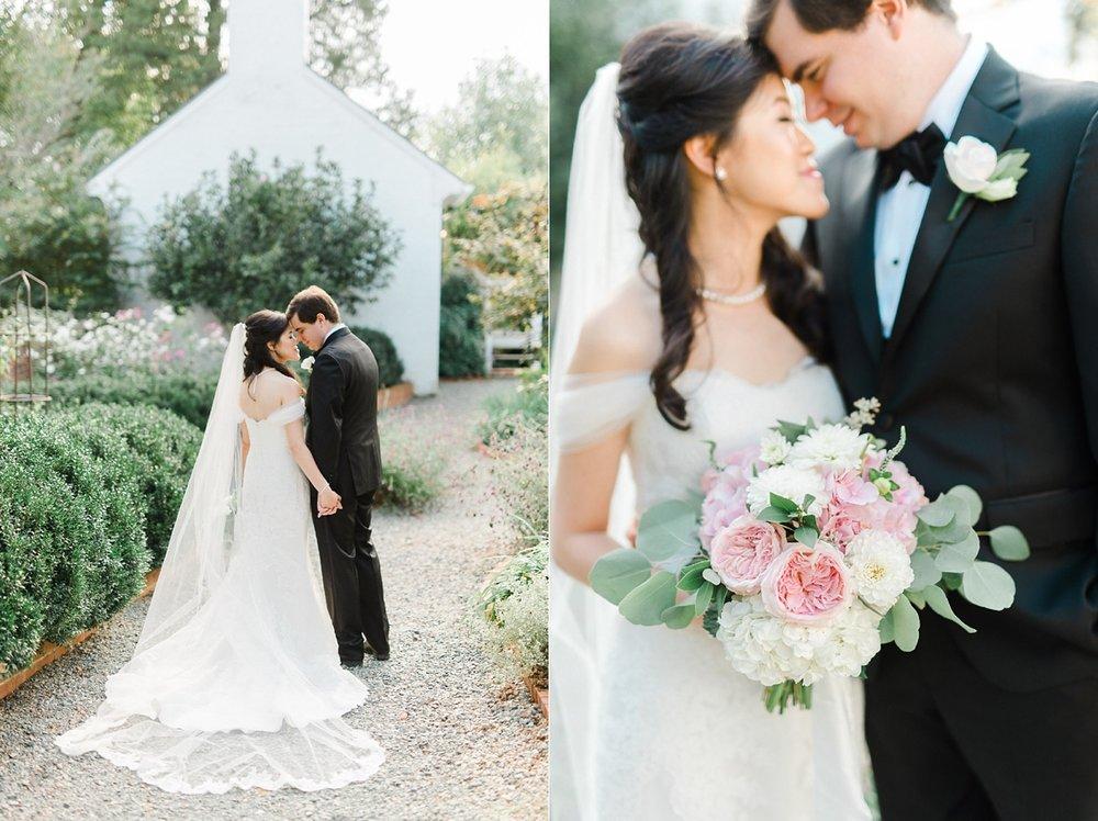 charlottesville_clifton_inn_wedding-75.jpg