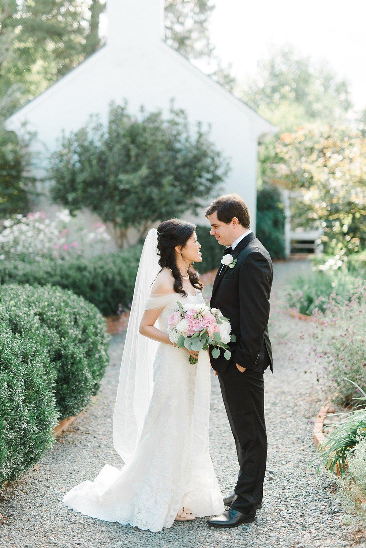 charlottesville_clifton_inn_wedding-73.jpg