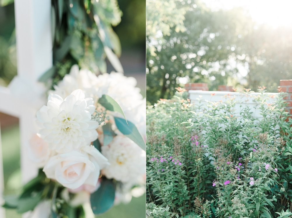 charlottesville_clifton_inn_wedding-89.jpg