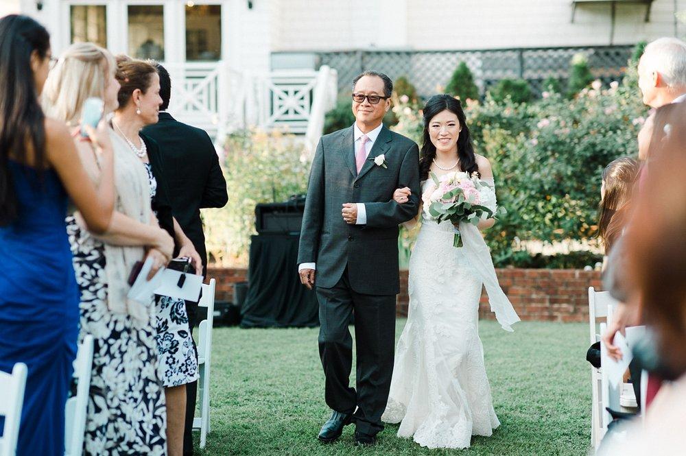 charlottesville_clifton_inn_wedding-93.jpg