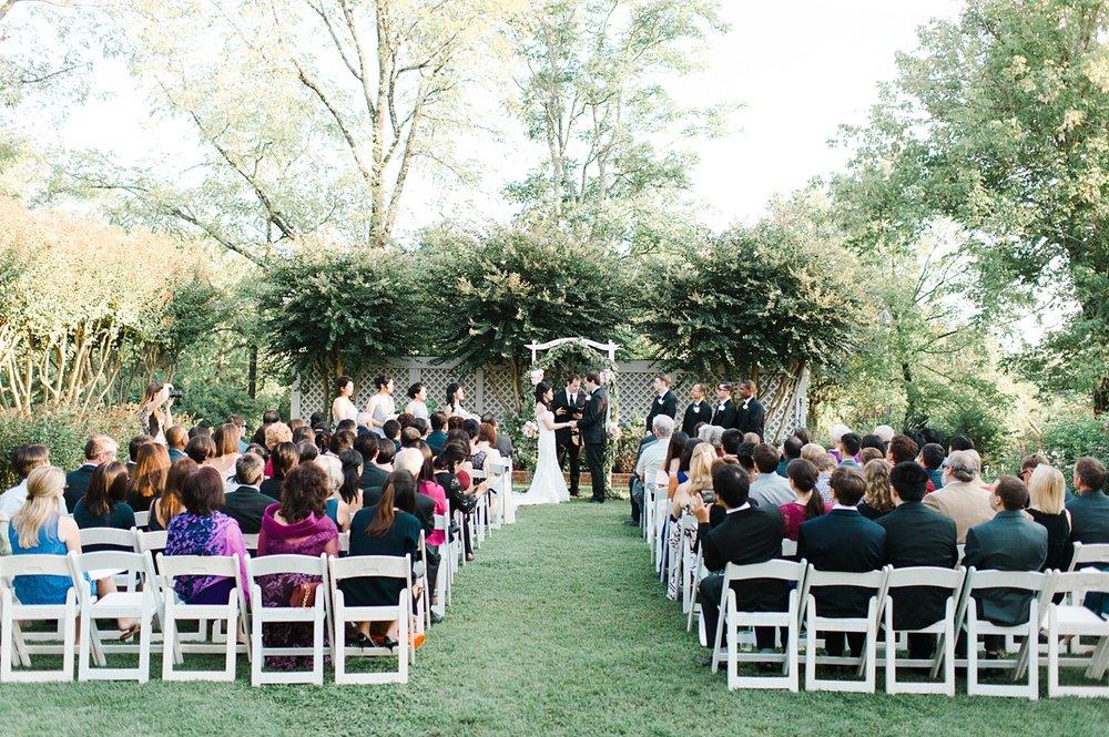 charlottesville_clifton_inn_wedding-102.jpg