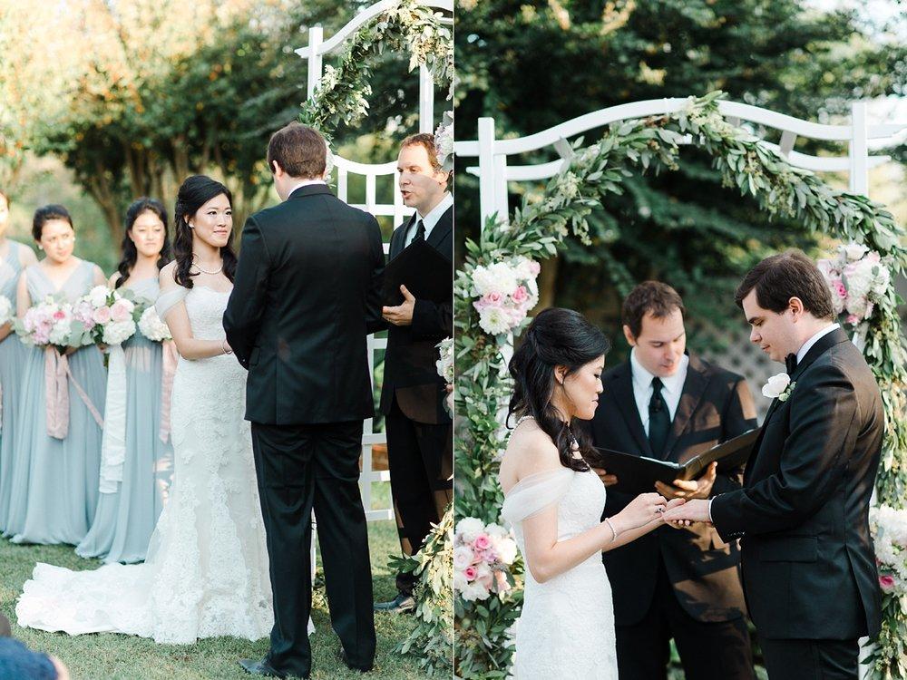 charlottesville_clifton_inn_wedding-98.jpg