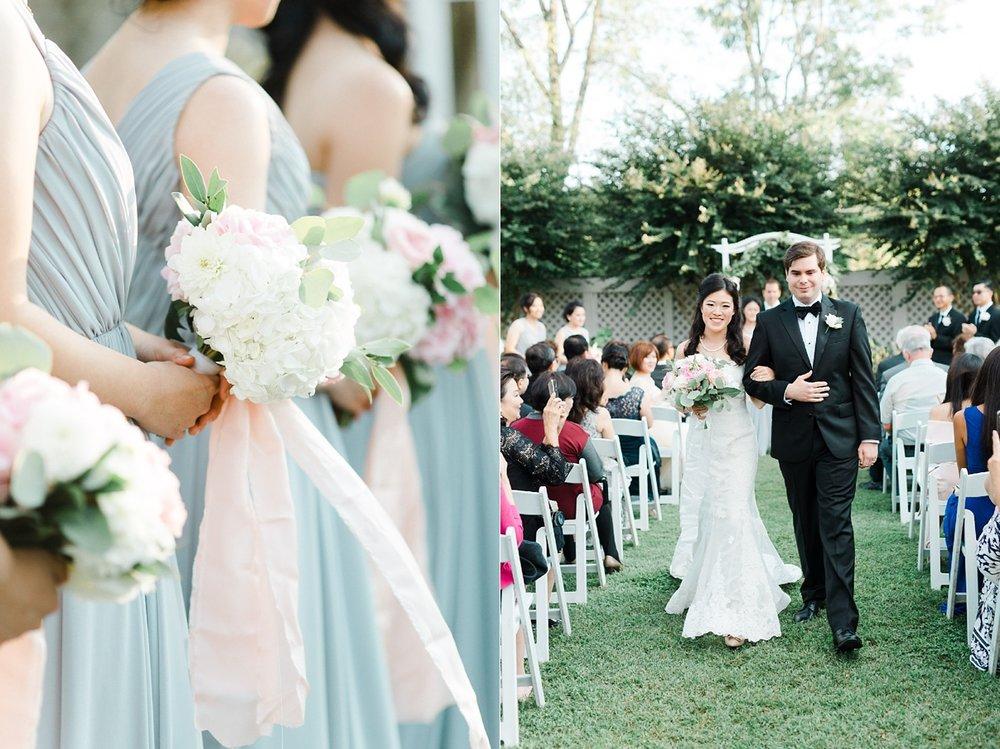charlottesville_clifton_inn_wedding-101.jpg