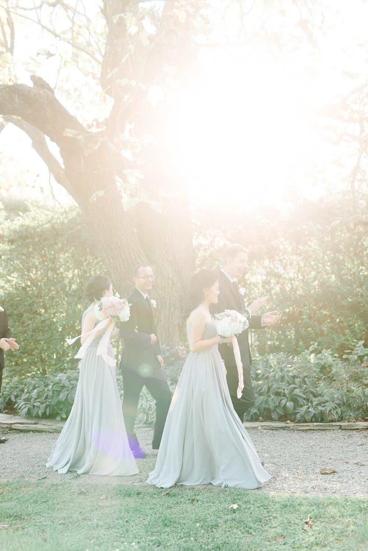charlottesville_clifton_inn_wedding-106.jpg