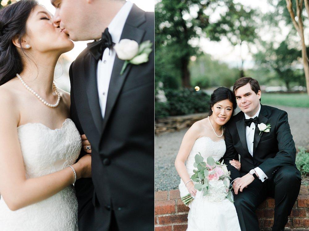 charlottesville_clifton_inn_wedding-117.jpg