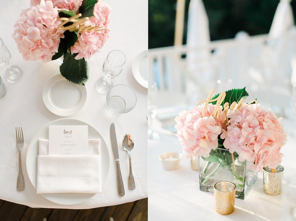 charlottesville_clifton_inn_wedding-124.jpg