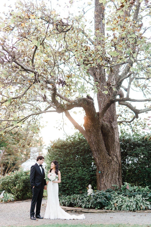charlottesville_clifton_inn_wedding-113.jpg