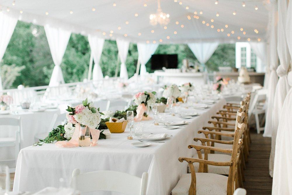charlottesville_clifton_inn_wedding-132.jpg