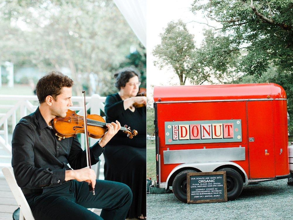 charlottesville_clifton_inn_wedding-133.jpg