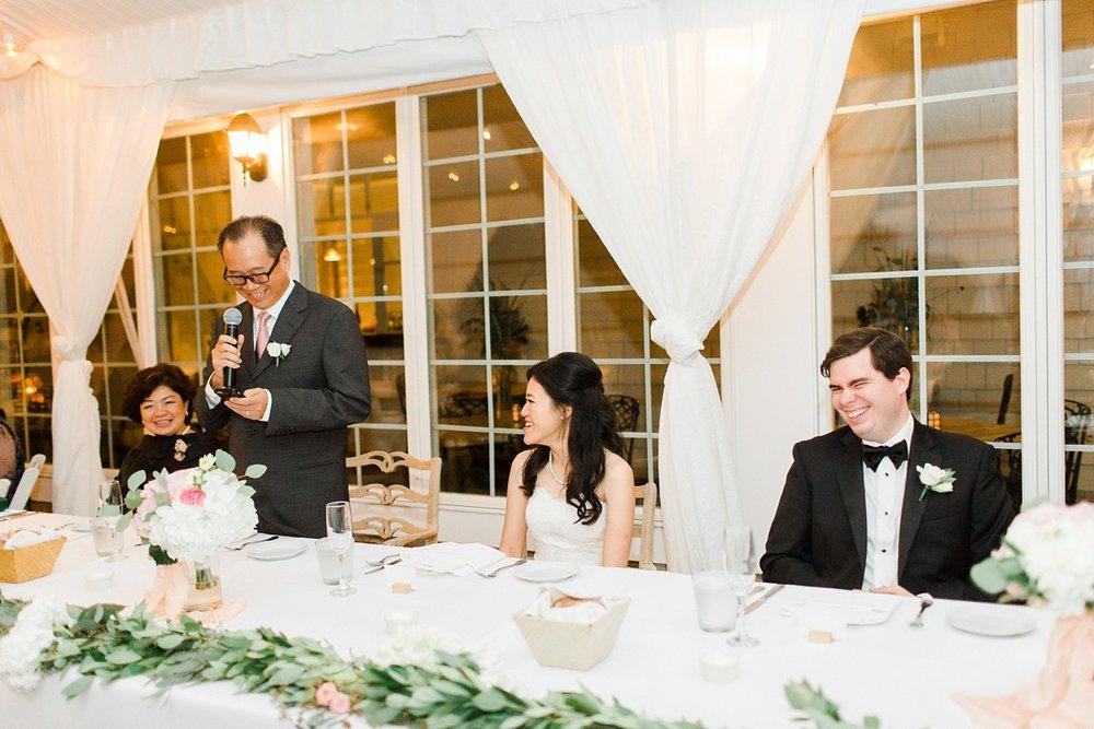 charlottesville_clifton_inn_wedding-142.jpg