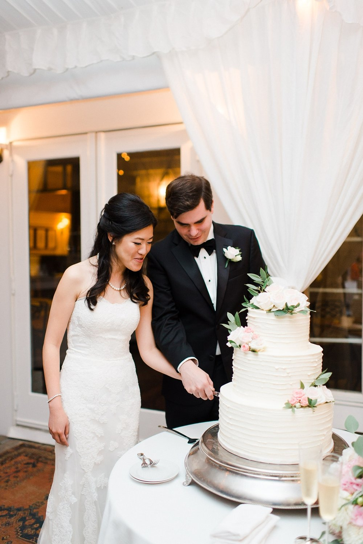 charlottesville_clifton_inn_wedding-147.jpg