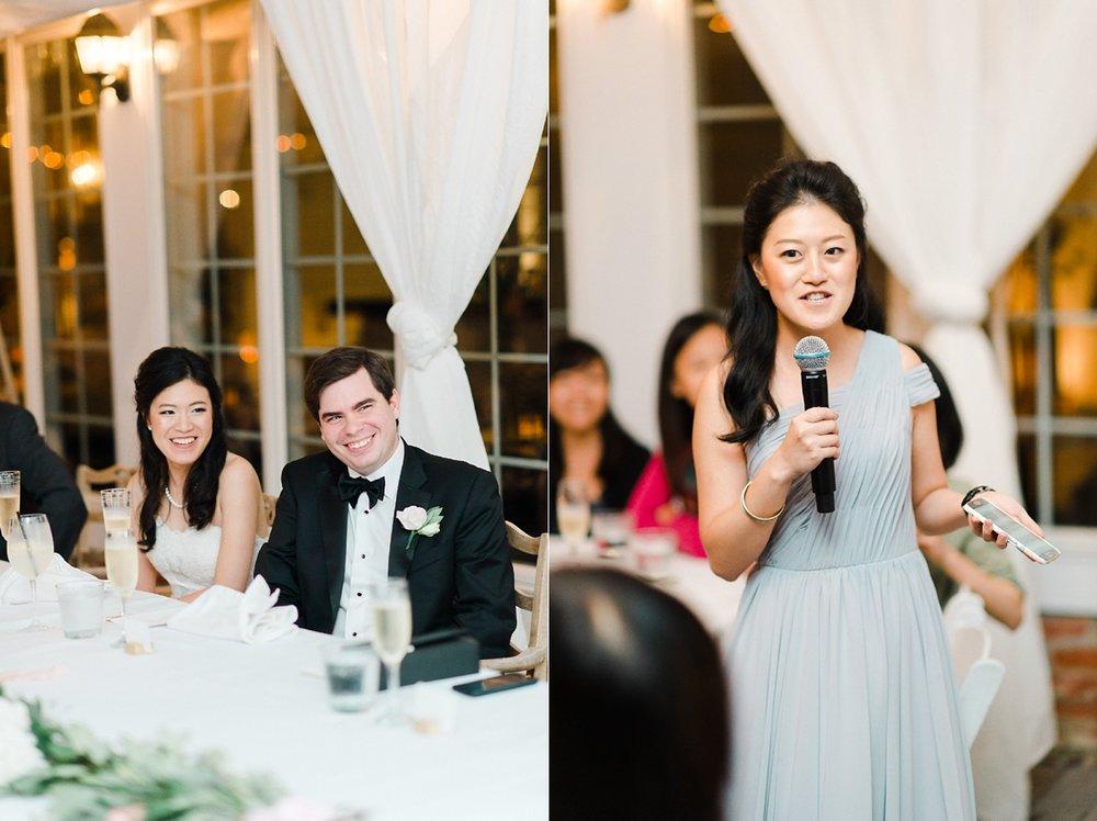 charlottesville_clifton_inn_wedding-151.jpg