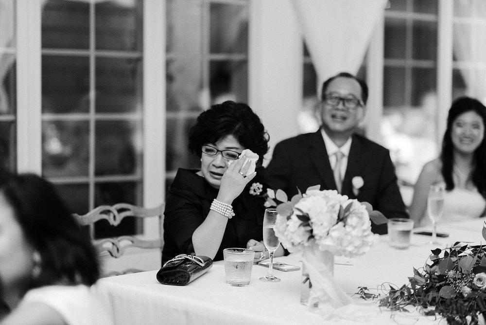 charlottesville_clifton_inn_wedding-154.jpg