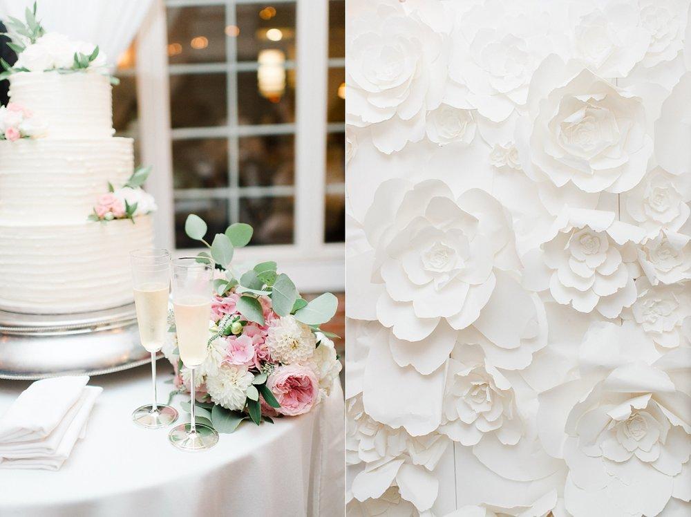 charlottesville_clifton_inn_wedding-148.jpg