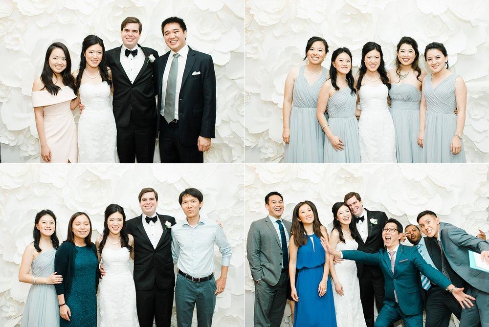 charlottesville_clifton_inn_wedding-156.jpg