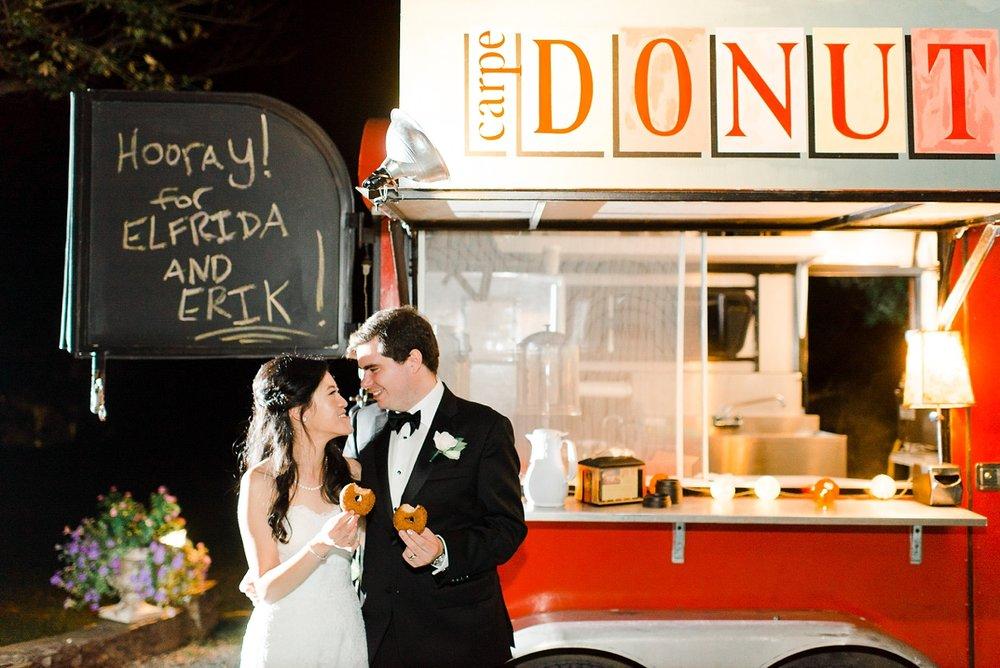 charlottesville_clifton_inn_wedding-161.jpg
