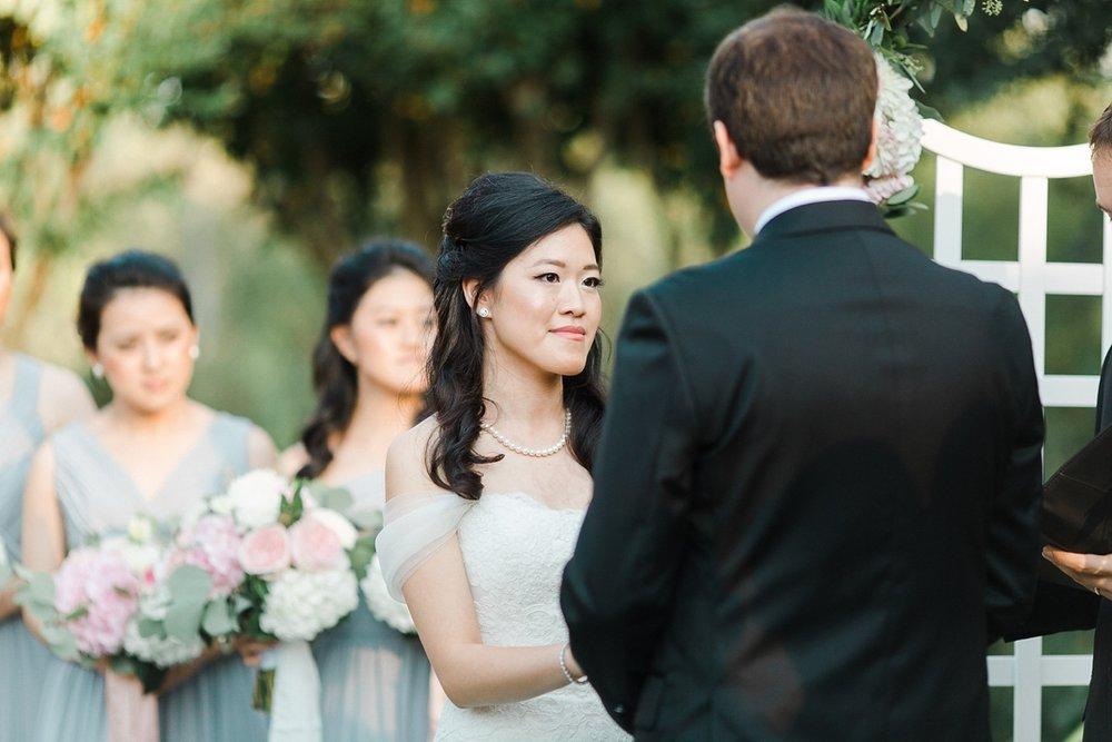 charlottesville_clifton_inn_wedding-99.jpg