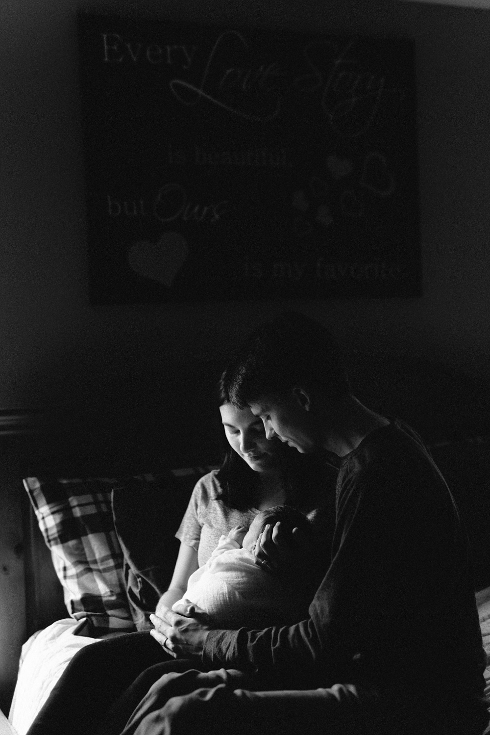 richmond_newborn_lifestyle_fine_art_film_0013.jpg