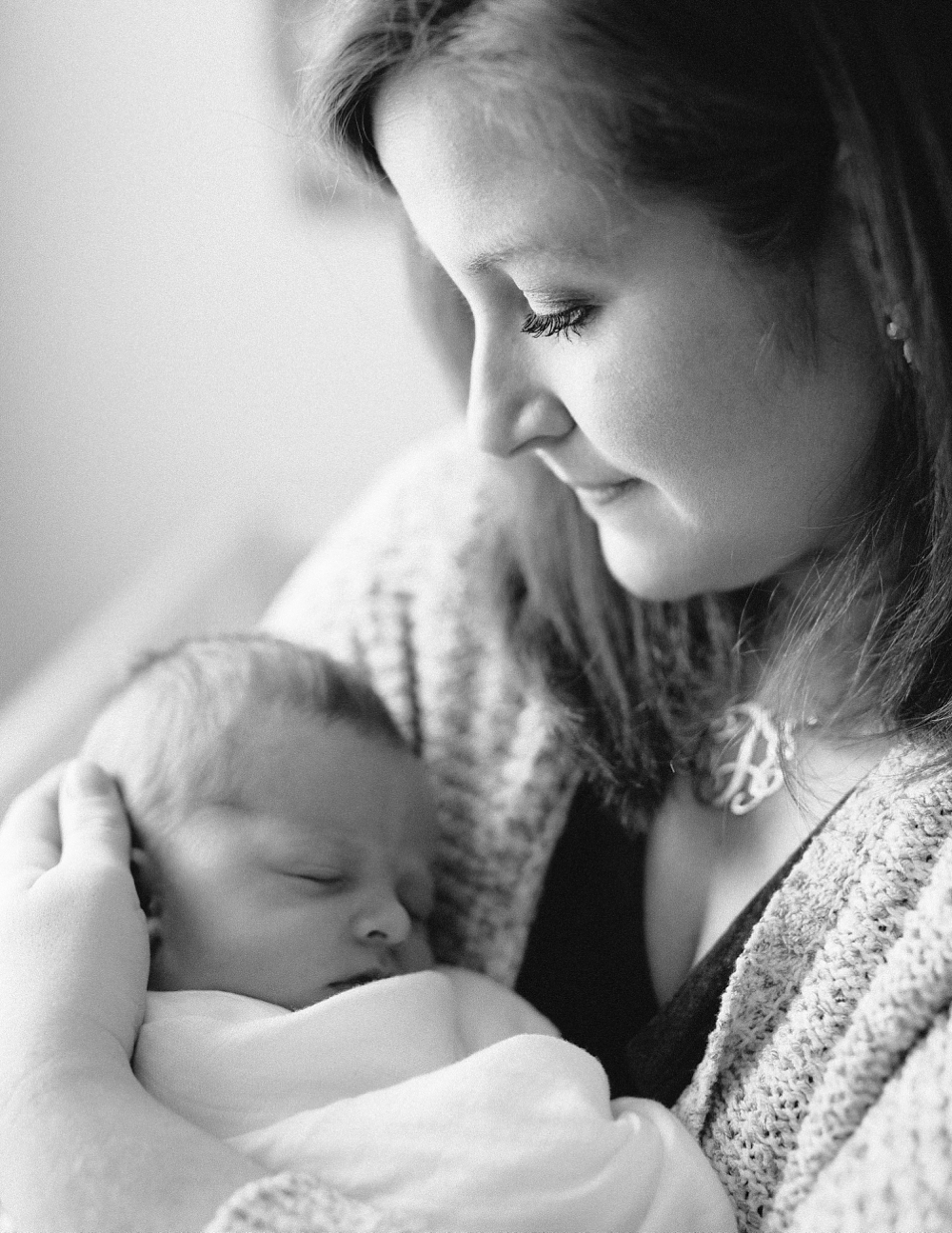 richmond_newborn_lifestyle_photography_fine_art_film_0010.jpg