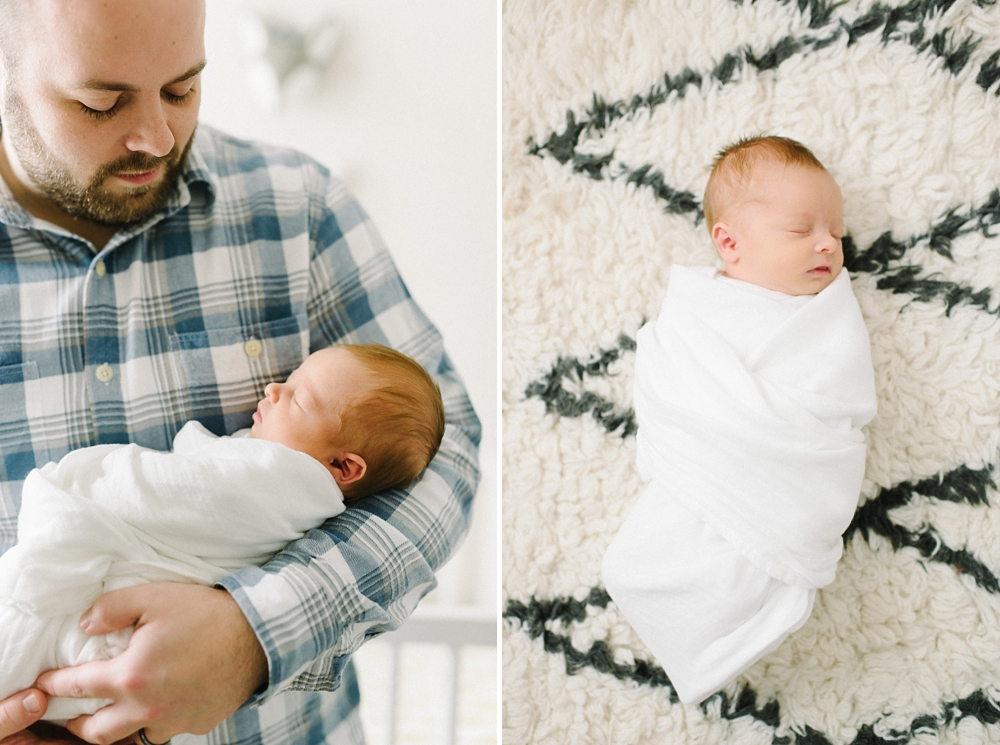 richmond_newborn_lifestyle_photography_fine_art_film_0013.jpg