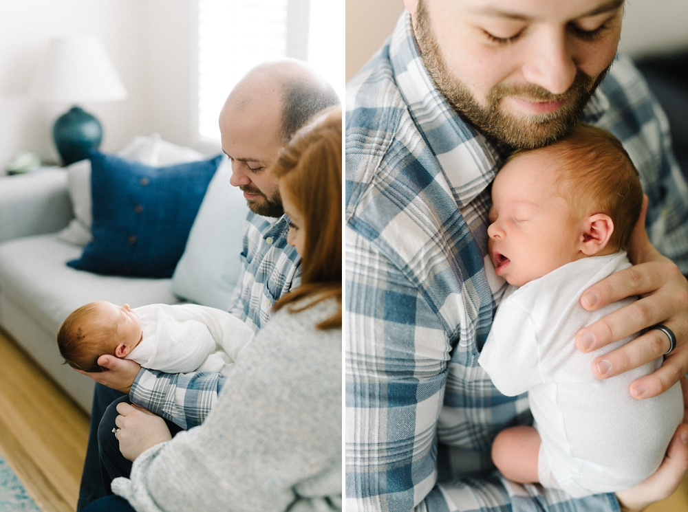 richmond_newborn_lifestyle_photography_fine_art_film_0017.jpg