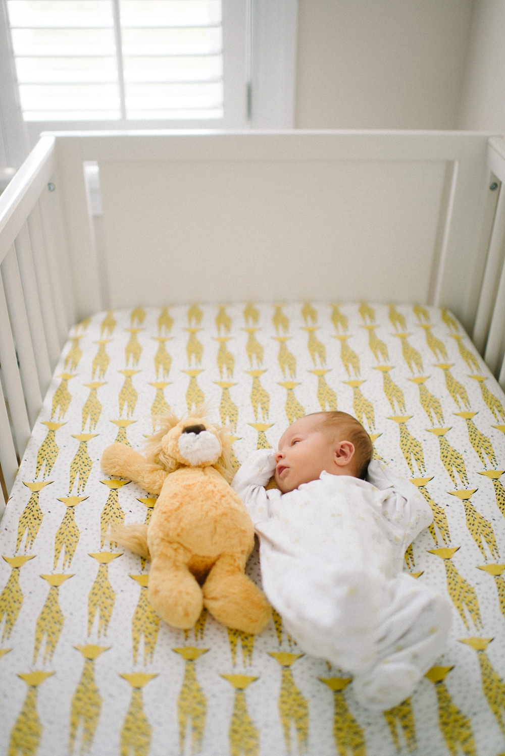 richmond_newborn_lifestyle_photography_fine_art_film_0019.jpg