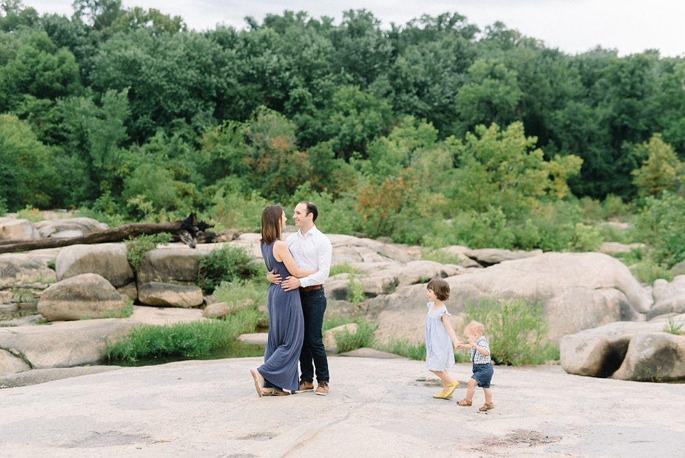 virginia_fine_art_film_family_photographer_0175.jpg