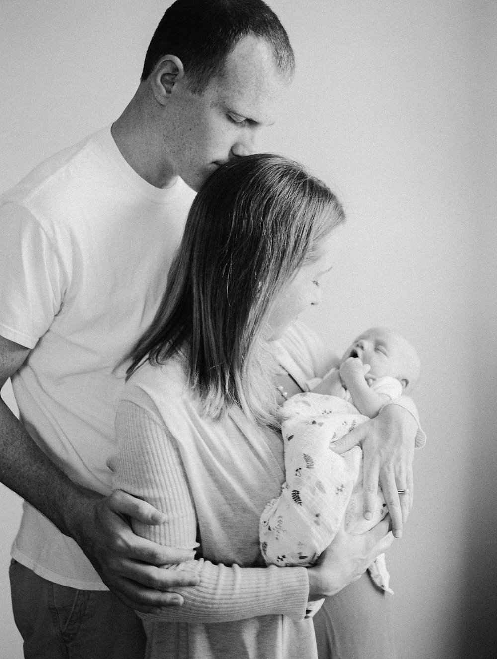 virginia_fine_art_film_family_photographer_0202.jpg